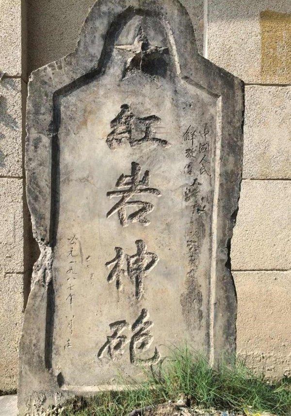 """探寻红岩车辉煌足迹""""红岩神炮""""立下赫赫战功"""