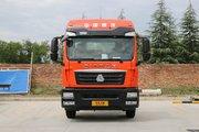 九款6米8载货车大集锦 全都是搭载6缸机!