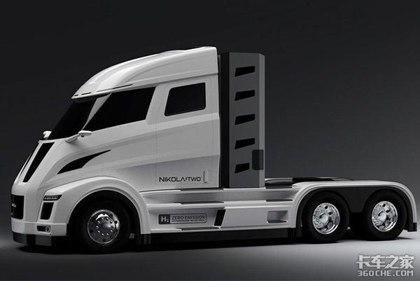 氢能源将迎黄金十年长城汽车想要弯道超车?