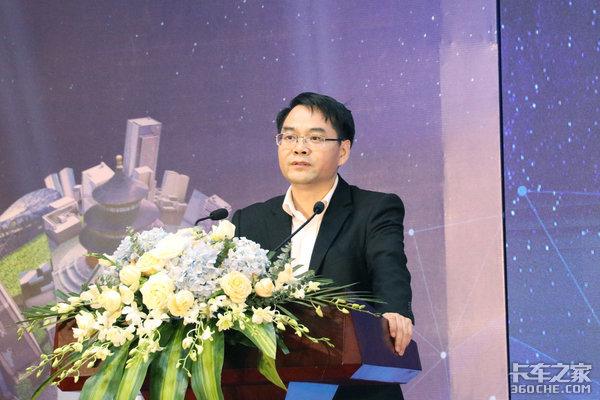 8.28万元起售全新高端小卡现场签约超550台HOWO智相京津冀重磅上市