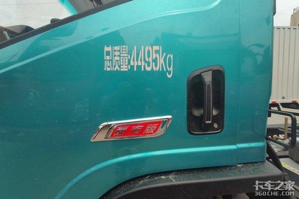 西安车证一致可上蓝牌发动机排量等暂时不受限制
