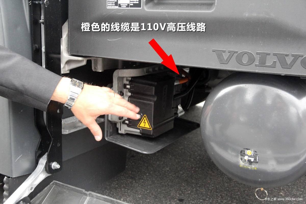 首页 评测与技术 技术分析      电动压缩机是一个110v的直流压缩机