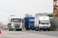 广州:5月21日起白云大道实施围蔽施工