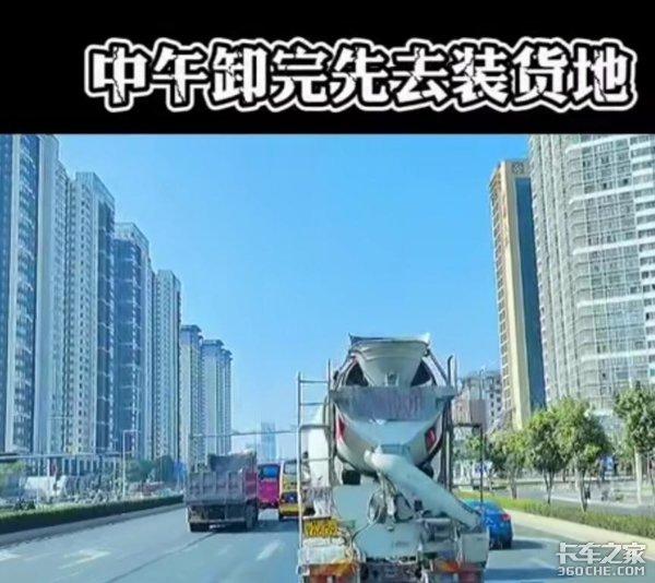 中国和英国司机对比三个区别让人深思