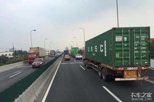 大数据看行业:截止2020全国共有载货汽车1110.28万辆运力供给回升