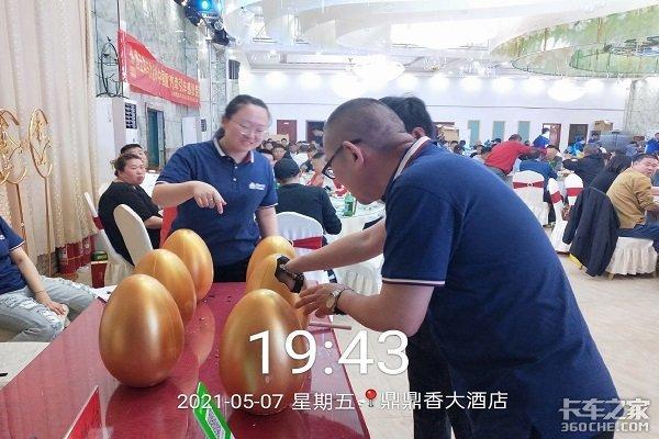 国五购车黄金季-淄博宏志重汽豪沃