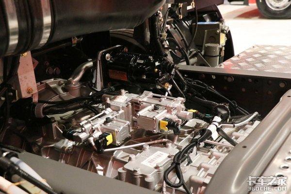 总说运价低选车难不如看看TH7和A5W30万出头还带AMT!