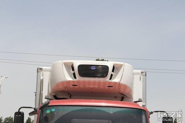 雏禽特快专车运费高:冷暖空调+通风透气供水供食