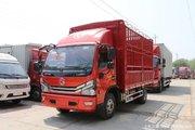 北京优惠 0.5万 多利卡D6载货车促销中
