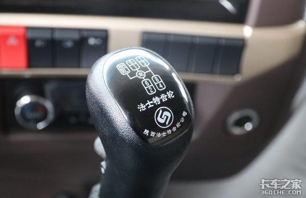 绿通运输首选车型!看看这款柳汽乘龙H5