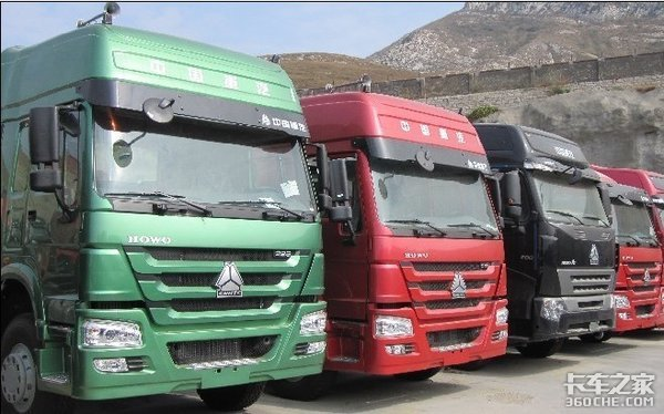 国六临近卡车经销商快速清理国五库存的实用战术有哪些?