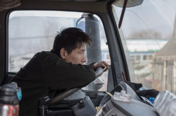 若货车司机实行8小时工作制度你同意吗