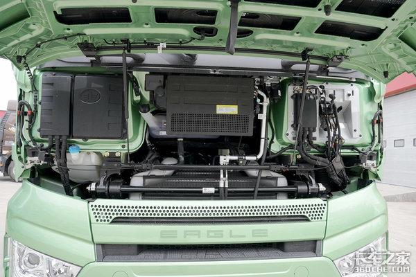 J7�d�正式上市560�R力+AMT配液�