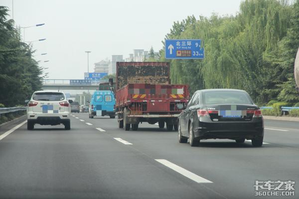 货运平台引热议(2):中美货运有何差异