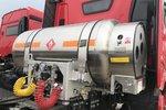 商用���五升���六 �x柴油�是LNG好?