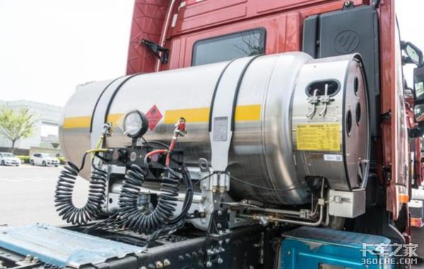 电厂粉煤高频运输配置和需要变了哪些