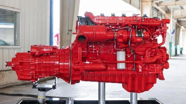 15L发动机国内真的需要这样的动力吗?