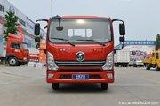 仅售9.9万临汾陕汽德龙平板载货车优惠