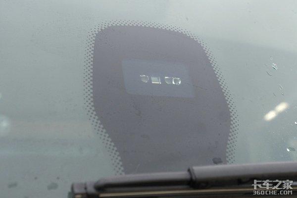 国六标准实施在即这几款进口车也不甘示弱!比国产车强多少?