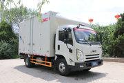 北京地区优惠 1万 凯运蓝鲸载货车促销中