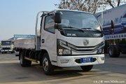 优惠 0.2万 济宁多利卡D5载货车促销中