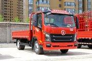 降价促销 广安市祥龙载货车仅售14.55万