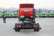 降价促销 豪曼H3载货车仅售12.58万