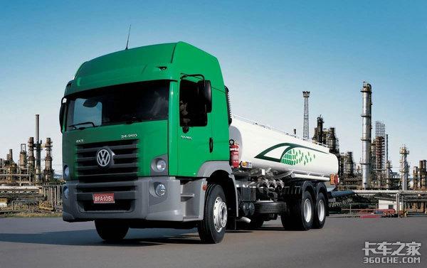 厂家透露氢能源并非那么简单运营成本高车价更高