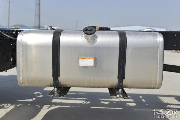 13.98万安康动力+8挡箱大金牛mini会是城乡倒短运输好选择吗