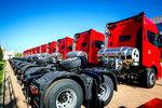 西北LNG为啥火 更喜欢燃气车原因有哪些