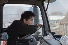老司机之殇:从业不易 这个时代怎么了?