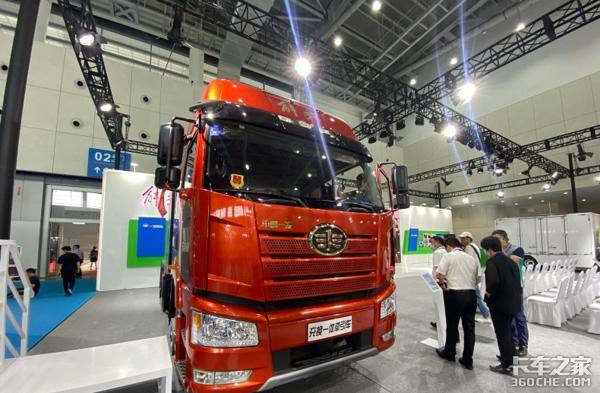 主流品牌登场亮相34届世界电动车大会一次看个够