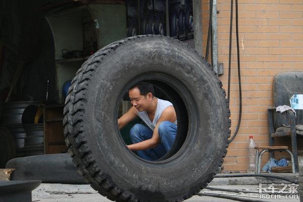 西安市场现状(3):国六车型故障率低市场反馈良好