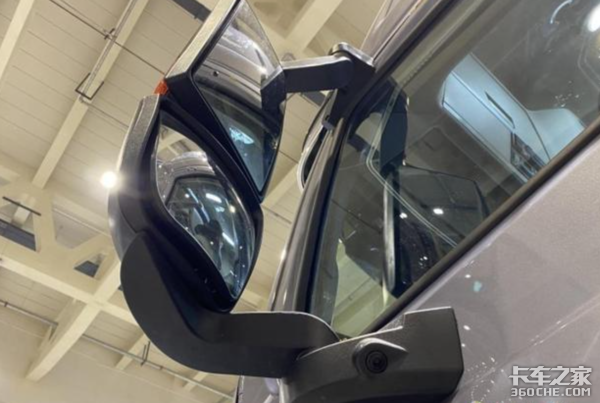上半年国六看点:安全配置不输进口车AMT潮流化后处理有看头