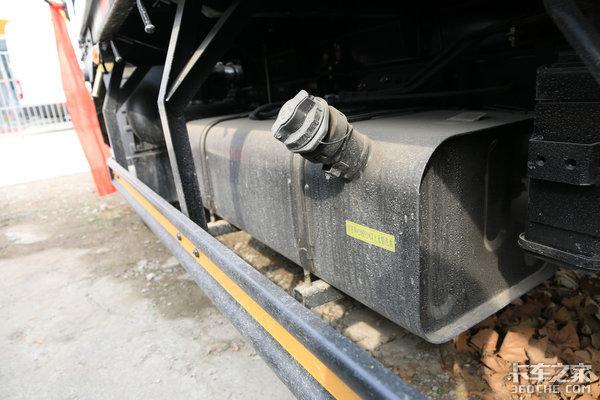 轻卡开始上汽油机是不是比柴油要省心?