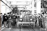 《征途》第一集:中国汽车工业的初孕育