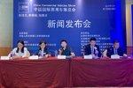 中国卡车文化雏形:武汉车展将有大变化