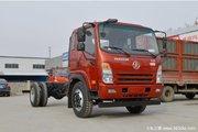 降价促销广安  奥普力载货车仅售9.08万