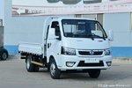 降价促销 T5(原途逸)载货车仅售7.05万