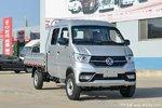 降价促销 T3(小霸王W)载货车仅售5.35万