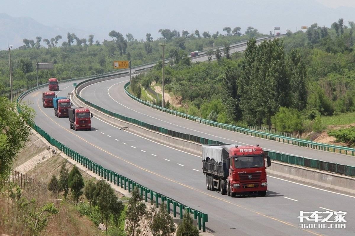 卡友们注意!唐津高速、长深高速唐山段新增多处'电子眼'点位在这