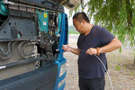 �l��C�C油消耗大 原因到底有哪些?