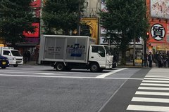 真的�w慕了 日本的��不限行、不限�