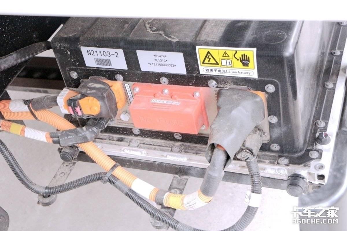 """价格暴降15分钟""""充满""""!宁德时代新技术钠离子电池能否洗牌电车?"""