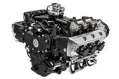 《卡车小百科》小卡汽油与柴油机的不同