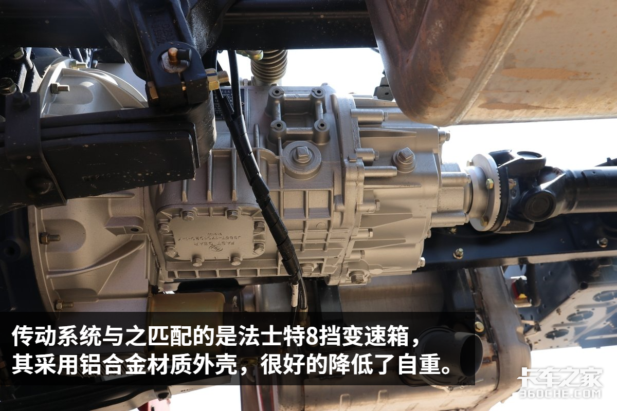 �H柴6缸�C�有10T曼后���D解德��L3000