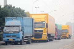 重磅 道路运输从业人员管理要出新规!