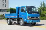 X-Truck�O� �D解��富神�瑞沃金��S1
