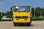 优惠 0.72万 长治凯捷M6平板运输车促销