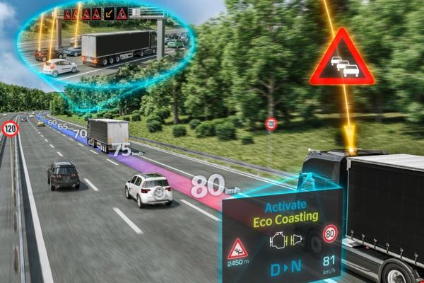 自動駕駛降低成本 車隊運營模式獲利多